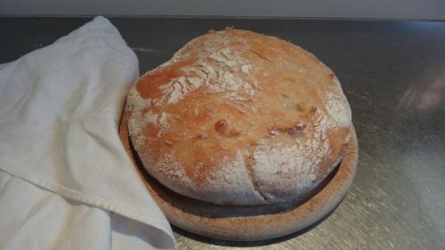 BreadMaking01