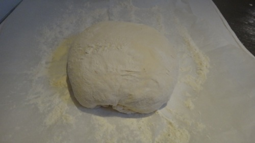 BreadMaking08