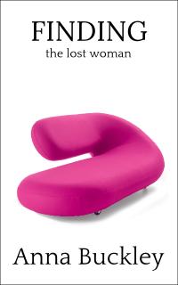 AnnaBuckley Book 3 Cover200x320pxBORDER