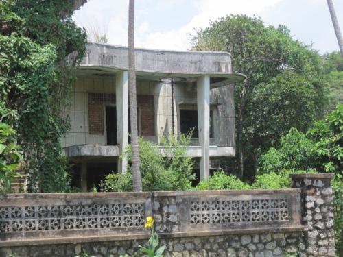 Cambodia_3803