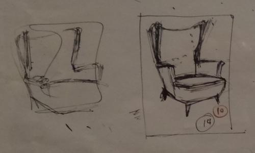Drawings2815