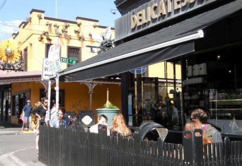 Cafes0136-600p