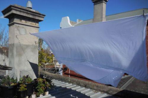 RoofGarden0030-600p